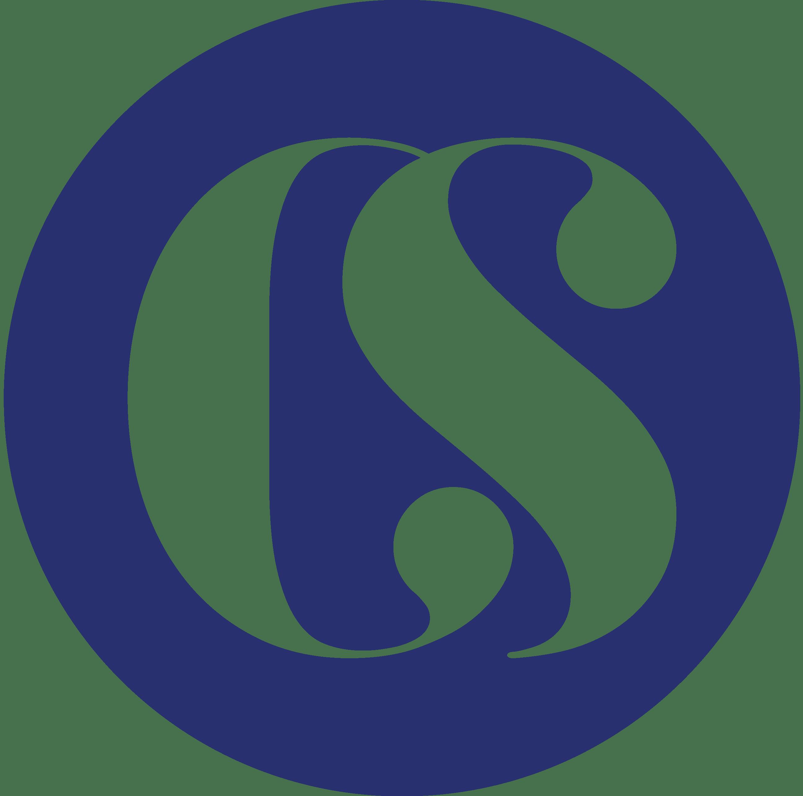 logo-CosmopolitanStudio-bleumarine